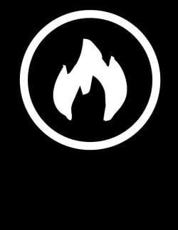 EMS - Fire