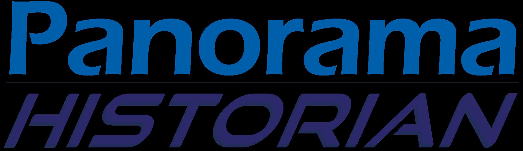 Panorama Historian
