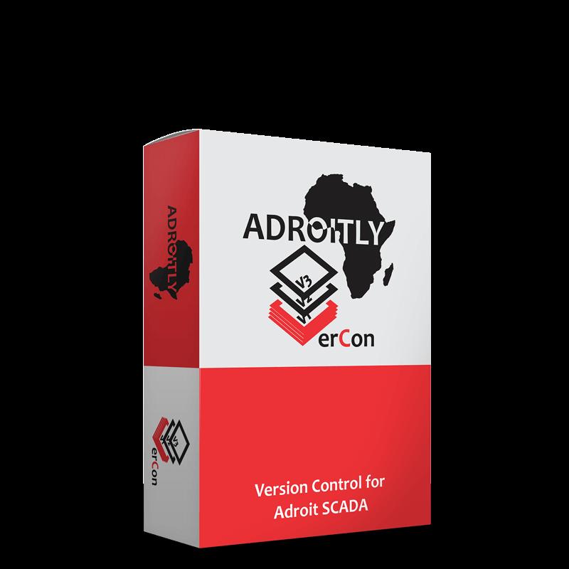 Adroit-SCADA block-image