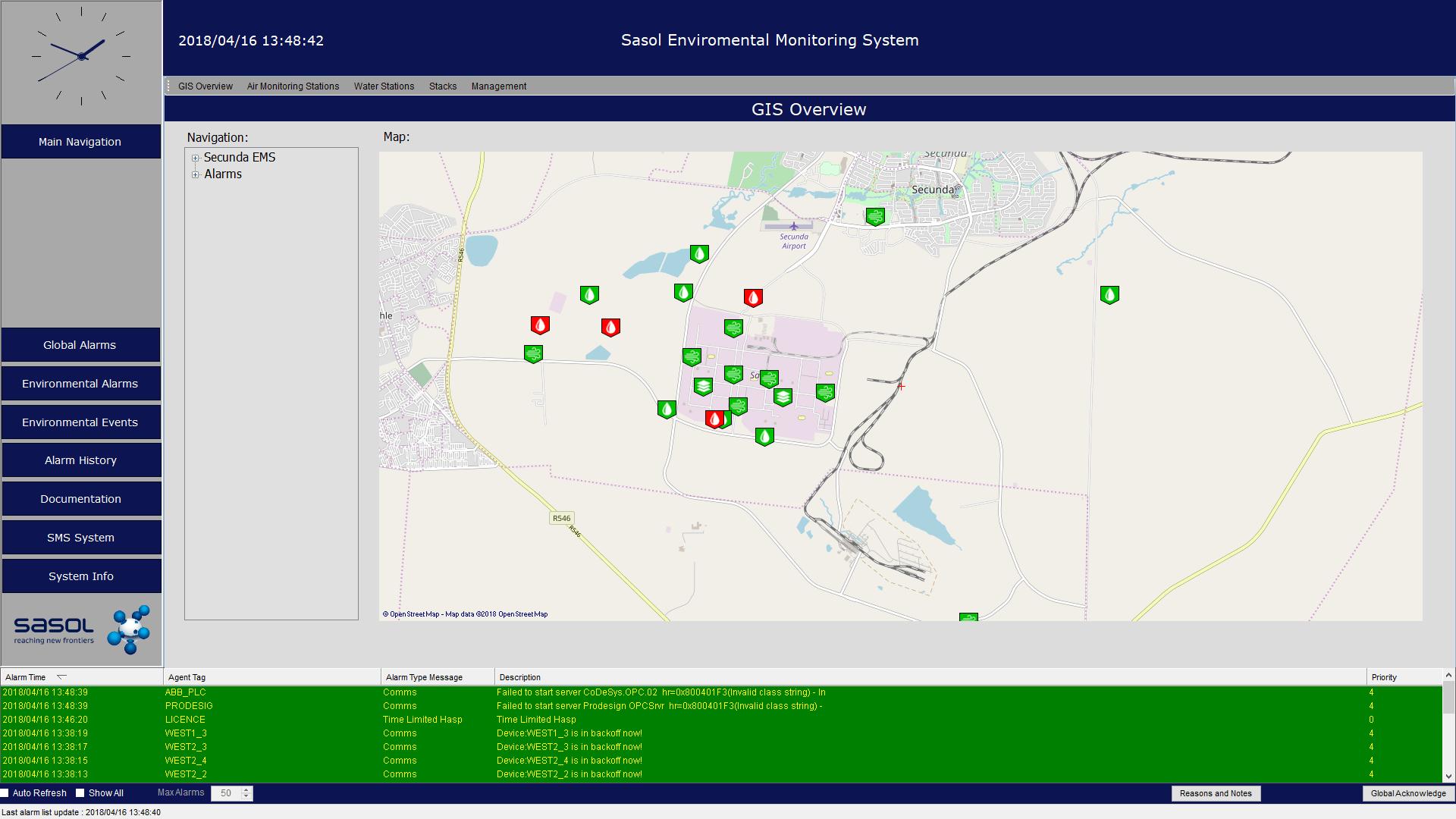 Adroit Smart UI Overview