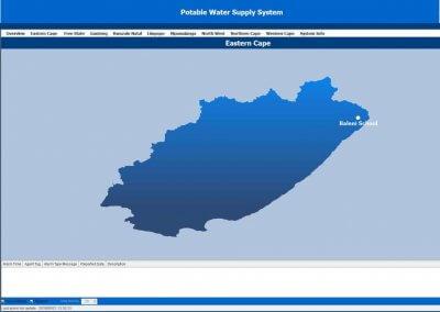 Adroit Smart UI Potable Water 2