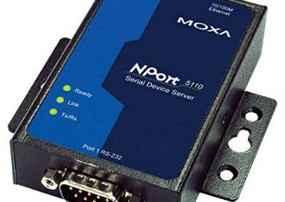 moxa-nport-5110-1-port-serial-device-server-10-100-ethernet-rs232-db9-male__51mmQqzMocL