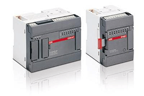 ABB Legacy Products