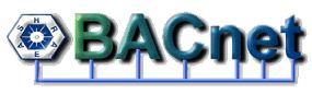 Codra Panorama Backnet