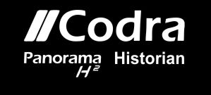 Codra Panorama Historian