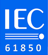 Codra Panorama IEC61850