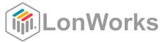 Codra Ponorama Lonworks