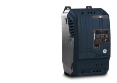 GE PACMotion VFD Variable Speed - Frequency Drive