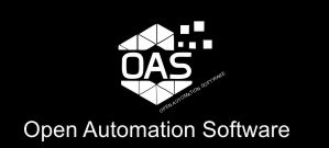 Open Automation Software3
