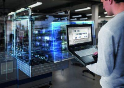 Siemens Programming Devices