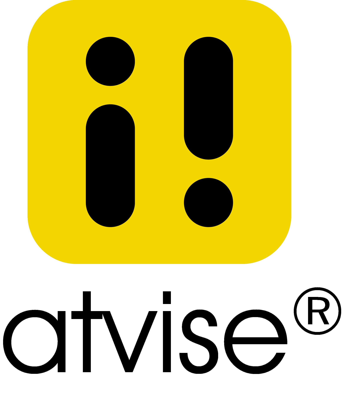 atvise logo
