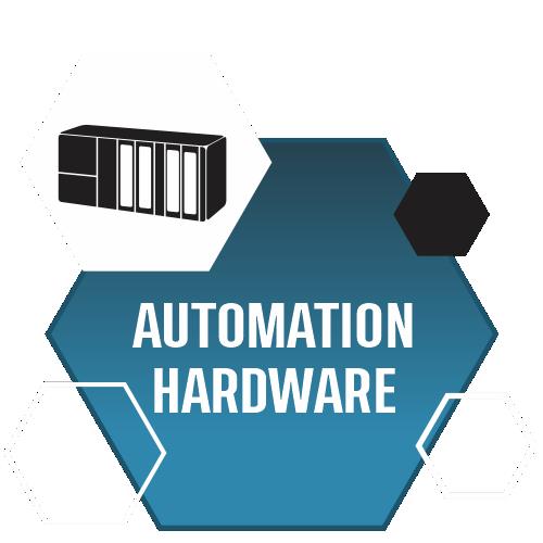 Automation Hardware
