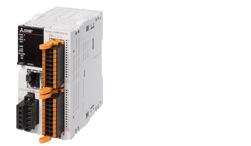 Siemens S7 1200 PLC