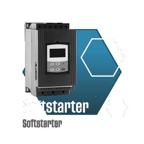 Softstarter